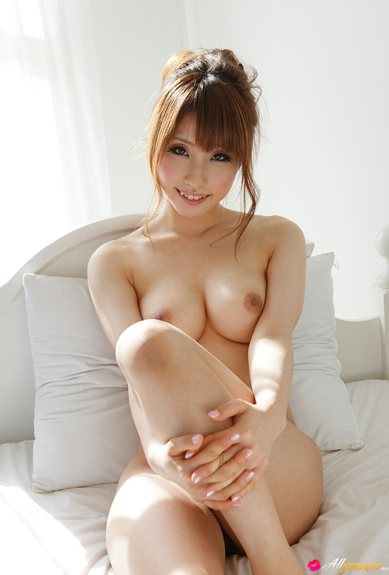 Erotic photos with Syunka Ayami: Seasons Results with sexy and lovely girl